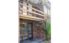 2/38 Virginia Street, North Wollongong NSW