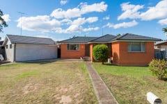 4 Romsley Road, Jamisontown NSW