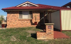 19b Pacific Palms Circuit, Hoxton Park NSW