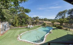 24 Ocean View Road, Red Hill South VIC