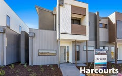 20 Ollie Place, Cranbourne East VIC