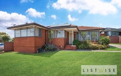 469 Woodville Road, Guildford NSW