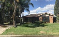 24 Pegasus Street, Erskine Park NSW