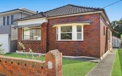 13 Gornall Avenue, Earlwood NSW