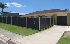 33 Pappas Way, Carrara QLD