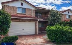 91a Cardigan Road, Greenacre NSW
