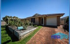 2/22 Boyd Avenue, Metford NSW