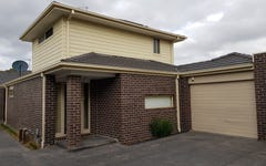 2/5 Almond Avenue, Brooklyn VIC