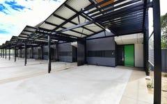 Unit 6/10 Sturt Terrace, East Side NT