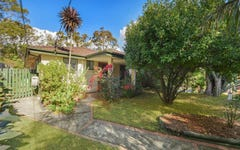3 Marshall Close, Hornsby Heights NSW
