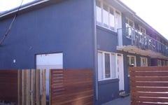 7/26 The Avenue, St Kilda East VIC