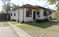 41 Catalina Street, North St Marys NSW