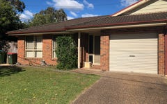 2/75 Shirley Street, Ourimbah NSW