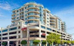 36-42 Princess Street, Brighton Le Sands NSW