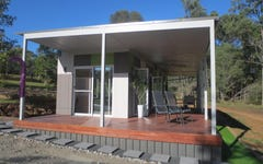 265 Crisp Drive, Ashby NSW