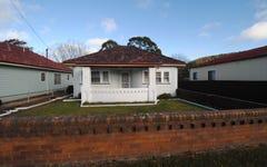 16 Sandford Avenue, Lithgow NSW