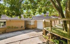 29 Lanford Avenue, Killarney Heights NSW