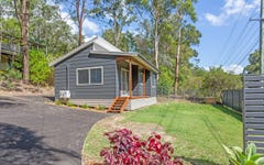 516a Empire Bay Drive, Bensville NSW