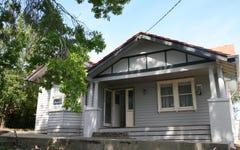 5 Mollison Street, Kyneton VIC