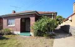 17 Caroma Avenue, Kyeemagh NSW