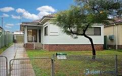 36 McClelland Street, Chester Hill NSW