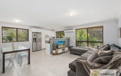 1378 Solitary Islands Way, Sandy Beach NSW