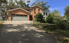 63 James Scott Crescent, Lemon Tree Passage NSW