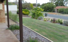 6 Prussian Way, Boddington WA