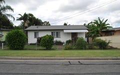 129 Blackall Street, Basin Pocket QLD
