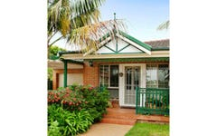 3/135 Connells Point Road, Connells Point NSW