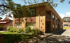 5/85 Fourth Avenue, St Peters SA