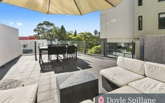 1058/1 Dee Why Parade, Dee Why NSW