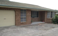5/22 Cotton Street, Tinonee NSW