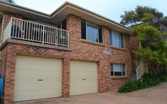 2/1 Bland Place, Gerroa NSW
