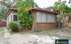 3 Maclaurin Avenue, East Hills NSW