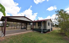 2 / 114 Acacia Street, Barcaldine QLD