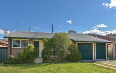 8 Uratta Street, West Gosford NSW
