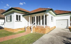 108 Brisbane Corso, Yeronga QLD
