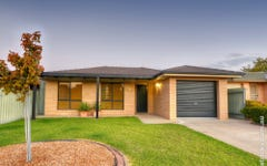 25 Girraween Mews, Glenfield Park NSW