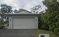 8 Livistona Terrace, Sawtell NSW