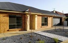 25 Drake Avenue, Flinders Park SA