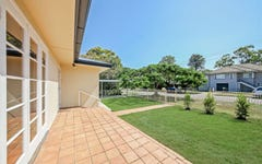 5 Saxby, Zillmere QLD