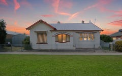 Address available on request, White Hills VIC