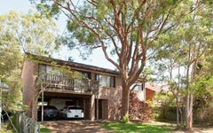67 ACHILLES STREET, Nelson Bay NSW