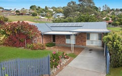 12 Lawlor Place, Terranora NSW