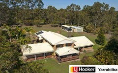 100 - 106 Weaber Road, Buccan QLD