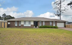 37 Tempranillo Drive, Cessnock NSW