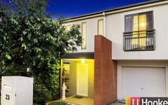 23 Somersby Circuit, Acacia Gardens NSW