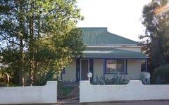 30 Ronald St, Port Pirie South SA