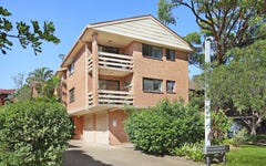 2/26 Tullimbar Road, Cronulla NSW
